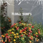 floral bumps by Sto Nii