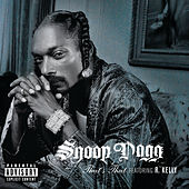 That's That di Snoop Dogg