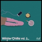 Winter Chills Vol. 2 by Chill Select