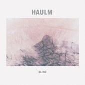 Blind de Haulm