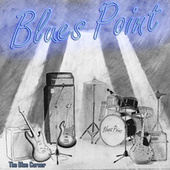 The Blue Corner by Blues Point