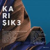 Karışık 3 von Various Artists