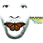 Butterfly Sessions: Beats by Dert by Sivion