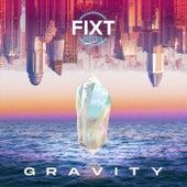 FiXT Neon: Gravity de FiXT Neon