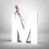 M (Extended) von Mathea