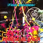 Fiesta Inolvidable de Banda Blanca