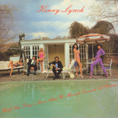 Half The Day's Gone and We Haven't Earne'd a Penny (Ashley Beedle Remix) by Kenny Lynch