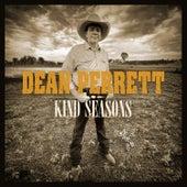 Kind Seasons von Dean Perrett