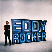Eddy Rocker by Eddy Mitchell