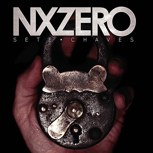 Sete Chaves de NX Zero