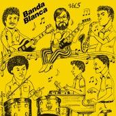 Banda Blanca Vol. 5 de Banda Blanca