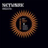 Neal Howard EP fra Neal Howard