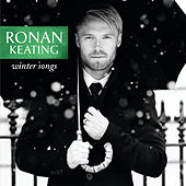 Winter Songs von Ronan Keating