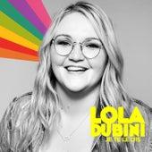 Je te le dis de Lola Dubini