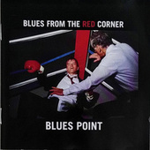 Blues from the Red Corner de Blues Point
