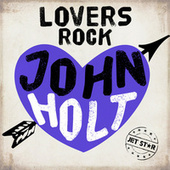 John Holt Pure Lovers Rock de John Holt