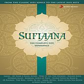 Sufiana by Various Artists