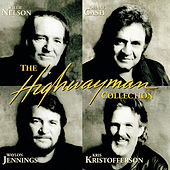 The Highwayman Collection de Various Artists