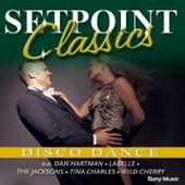 Boogie Nights de Various Artists