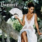 Irreemplazable de Beyoncé