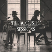 The Acoustic Sessions by Tim
