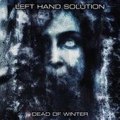 Dead of Winter de Left Hand Solution