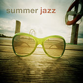 Summer Jazz von Various Artists