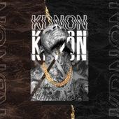 KDNON (Demo) by Slim