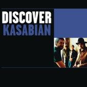 Discover Kasabian von Kasabian