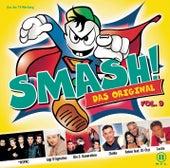 Smash! Vol.9 von Various Artists
