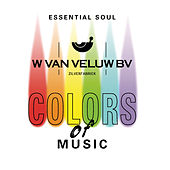 Essential Soul de Various Artists