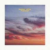 Tuesday van Danny Vera