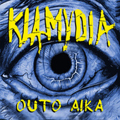 Outo aika by Klamydia