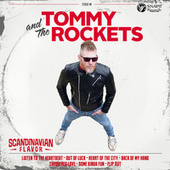 Scandinavian Flavor by Tommy and the Rockets