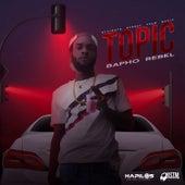 Topic de Bapho Rebel