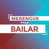 Merengue Para Bailar de Various Artists