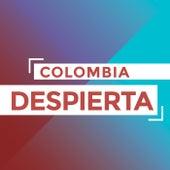 Colombia Despierta de Various Artists