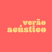 Verao Acustico by Various Artists
