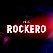 Chile Rockero de Various Artists