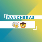 Rancheras ���� by Various Artists