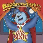 Bääärenstark - Das Beste von Various Artists