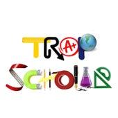 Trap Scholar by Brahvi