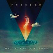 Freedom von Mose