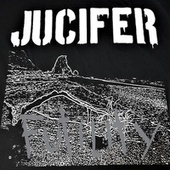 Futility de Jucifer