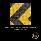 In and out You de Mark Jenkyns
