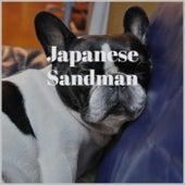 Japanese Sandman van Various Artists