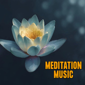 Meditation Music von Various Artists
