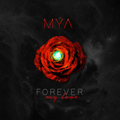 Forever My Love by Mya
