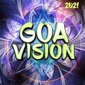 Goa Vision 2021 by Various Artists