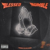 HUMBLE de Blessed